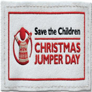 Jumperday